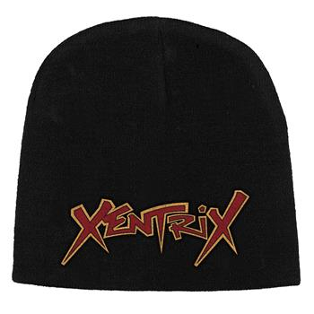 Buy Logo Beanie by Xentrix