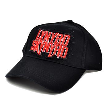 Buy Logo Hat by Lynyrd Skynyrd