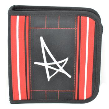 Avril Lavigne Logo CD Case