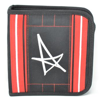 Buy Logo CD Case by Avril Lavigne