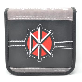 Buy Logo CD Case by Dead Kennedys