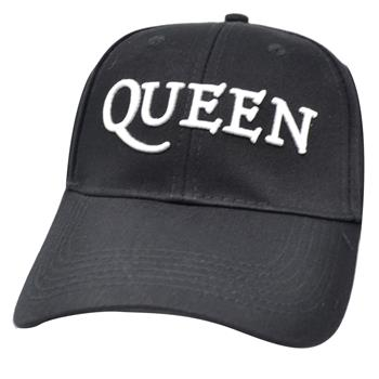 Buy Logo Hat by Queen