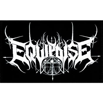 Equipoise Logo Patch