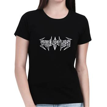 Your Last Wish Logo T-shirt