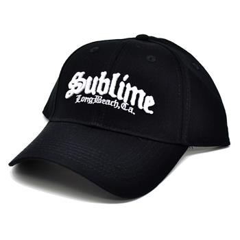 Buy Long Beach Hat by Sublime