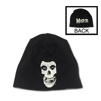 Buy Classic Skull by Misfits