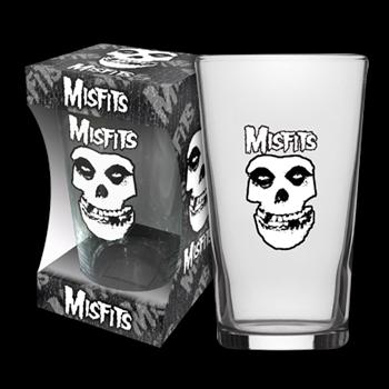 Buy Skull by Misfits