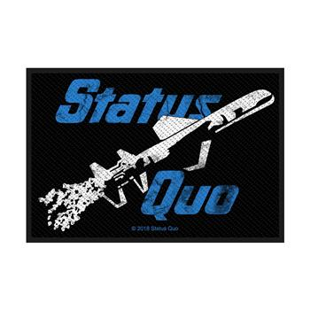Buy Missile by STATUS QUO