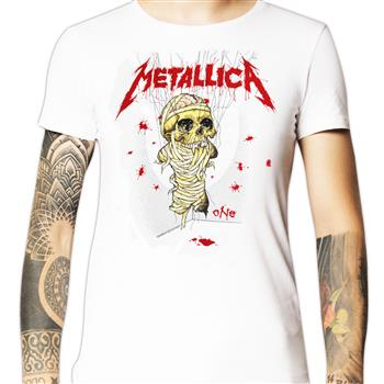 Metallica One (Single Artwork)
