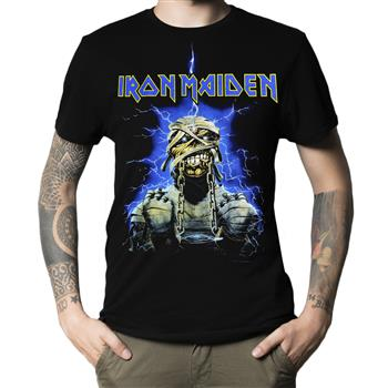Iron Maiden Mummy (Import)
