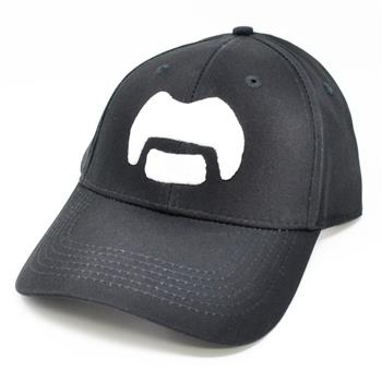 Buy Mustache Hat by Frank Zappa