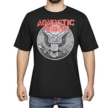Agnostic Front New York Hardcore