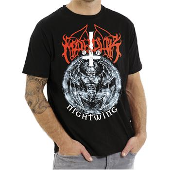 Marduk Nightwing
