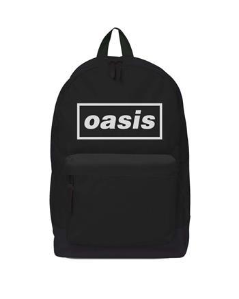 Oasis Oasis Backpack