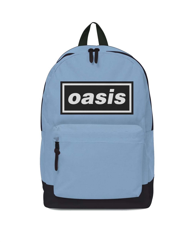 Oasis Blue Moon Backpack
