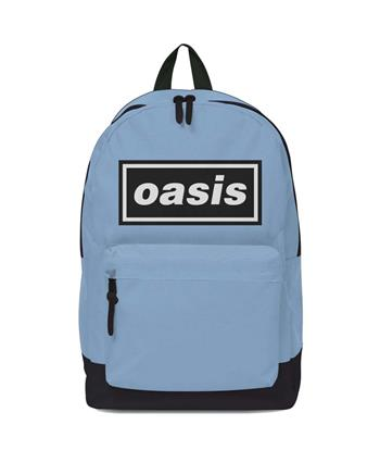 Oasis Oasis Blue Moon Backpack
