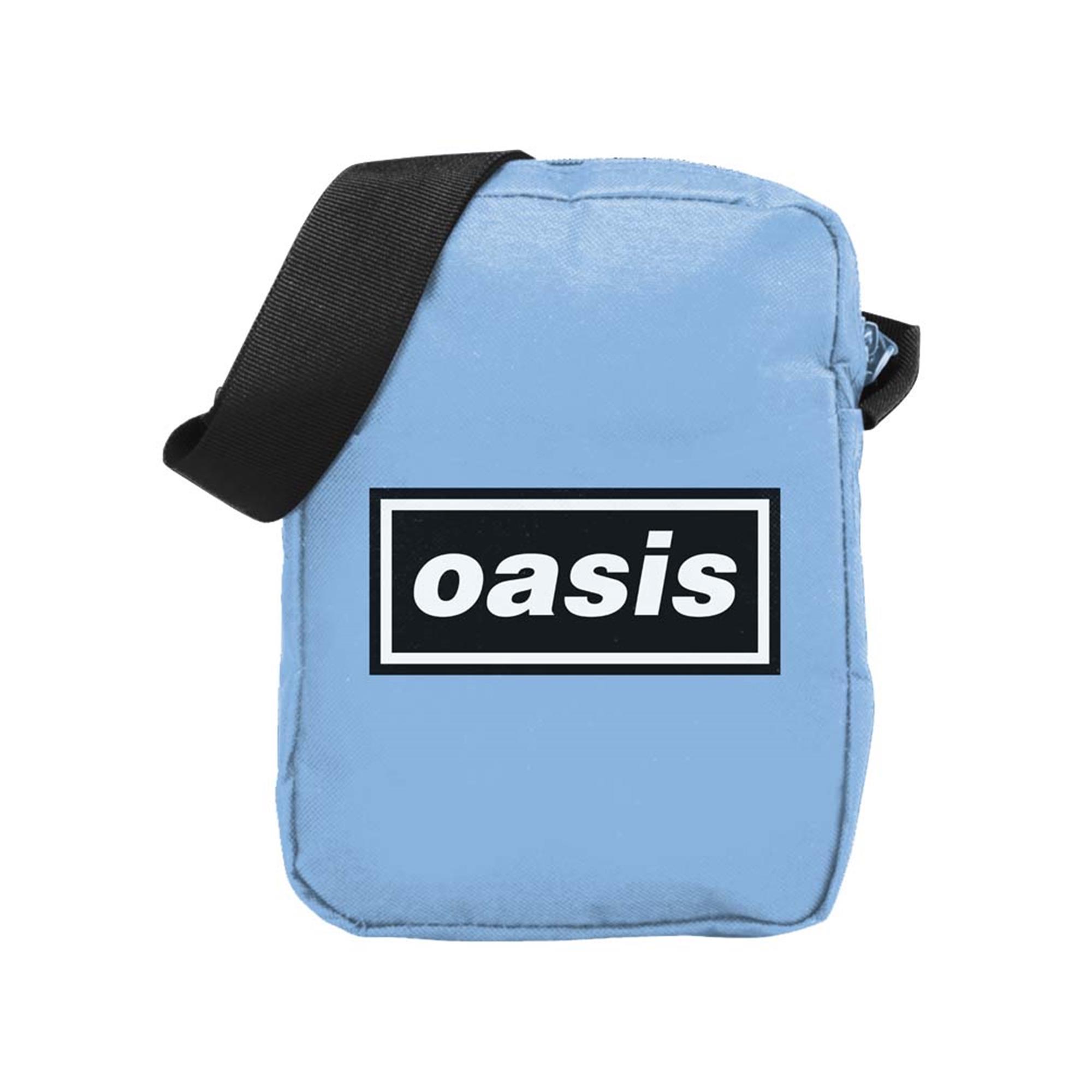 Oasis Blue Moon Crossbody bag