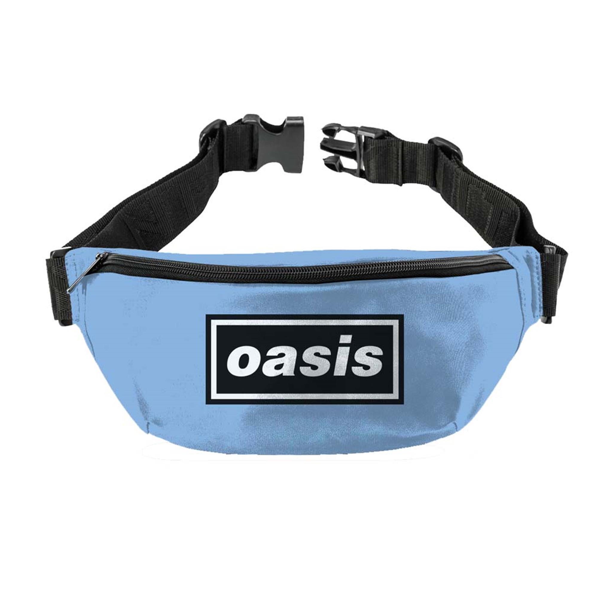 Oasis Blue Moon Fanny pack