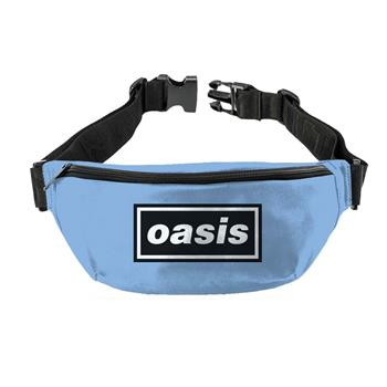 Oasis Oasis Blue Moon Fanny pack