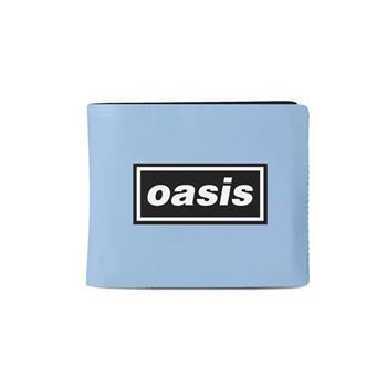 Oasis Oasis Blue Moon Wallet