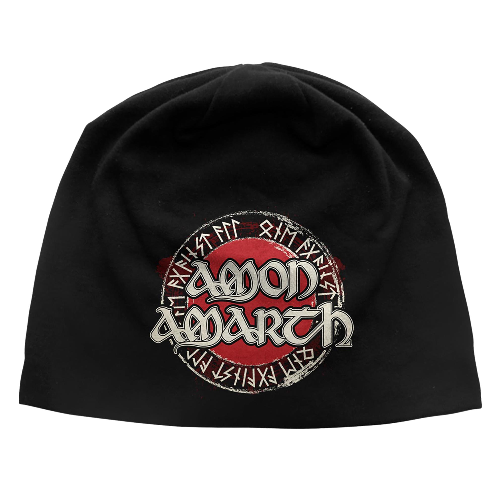 One Against All (Discharge) Beanie