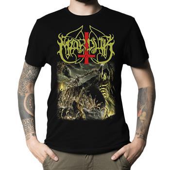 Marduk Opus Nocturne