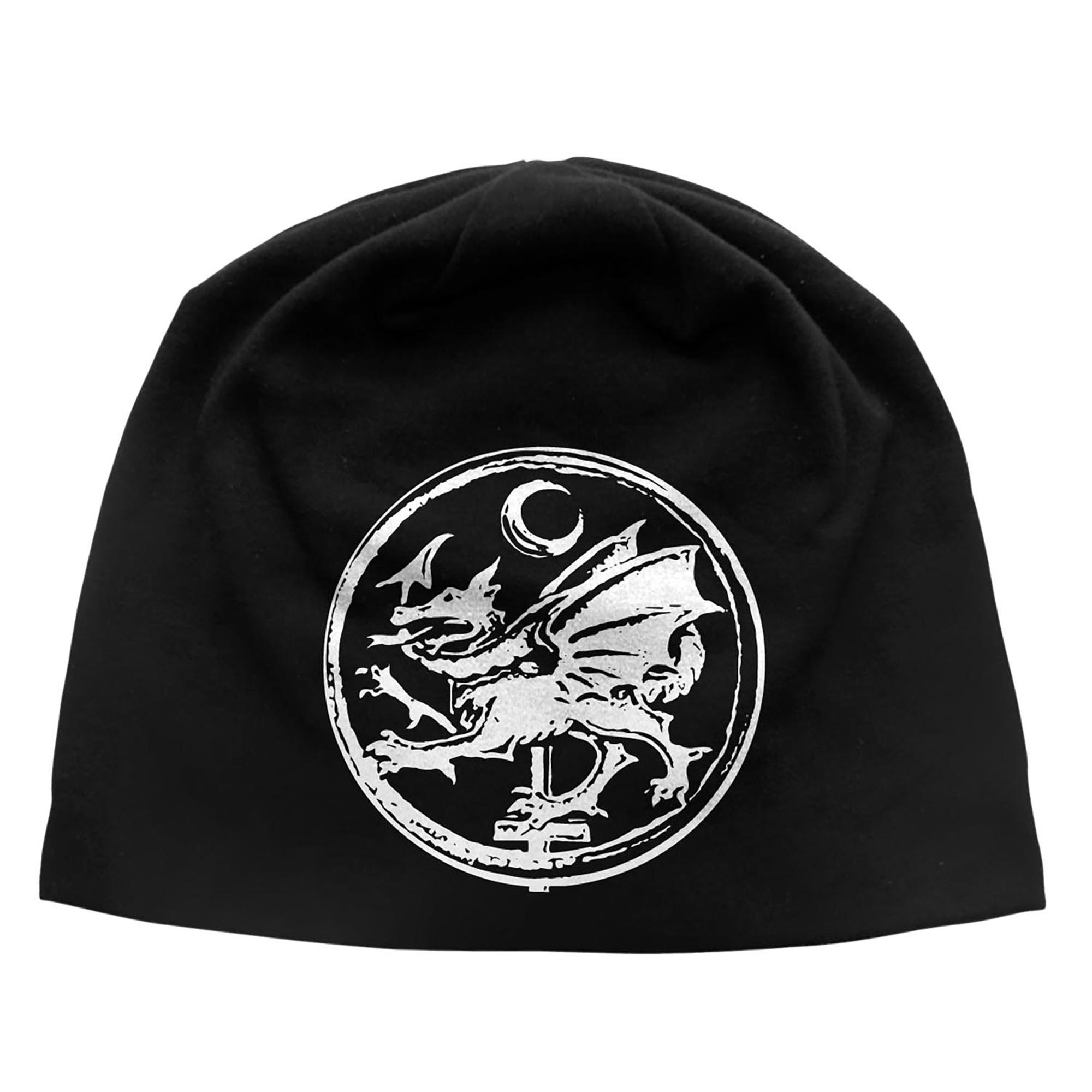 Order Of The Flagon (Discharge) Beanie