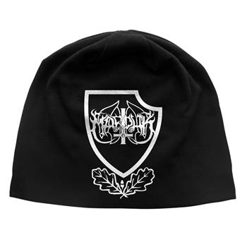 Marduk Panzer Division Discharge Beanie