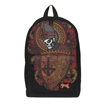 Ghost Papa Backpack