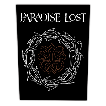 Buy Crown Of Thorns by PARADISE LOST