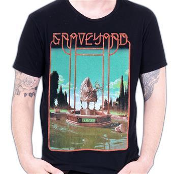 Buy Peace by Graveyard