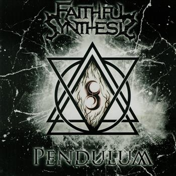 Buy Pendulum CD by Faithful Synthesis