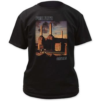 Buy Pink Floyd Animals T-Shirt by Pink Floyd