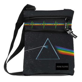 Pink Floyd Pink Floyd Dark Side Of The Moon Body Bag