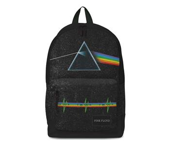 Pink Floyd Pink Floyd Dark Side Of The Moon Classic Backpack