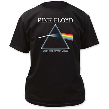 Pink Floyd Pink Floyd Dark Side Of The Moon T-Shirt
