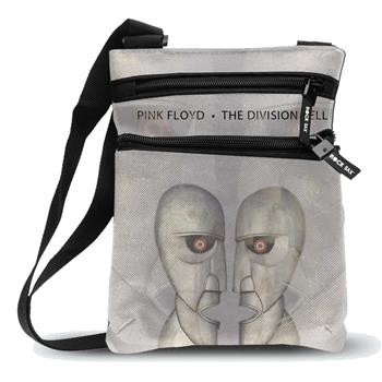 Pink Floyd Pink Floyd Division Bell Body Bag