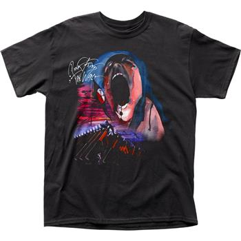 Buy Pink Floyd Hammer March T-Shirt by PINK FLOYD