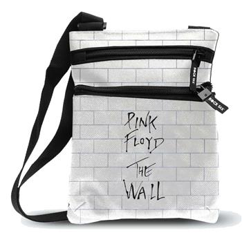 Pink Floyd Pink Floyd The Wall Body Bag