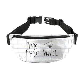 Pink Floyd Pink Floyd The Wall Fanny Pack