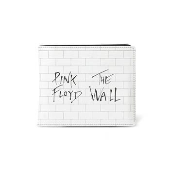 Pink Floyd Pink Floyd The Wall Wallet