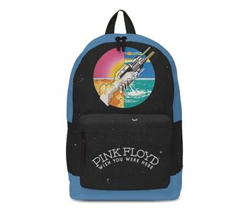 Pink Floyd Pink Floyd Wish You Were Here Color Classic Backpack