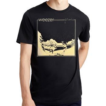 Weezer Pinkerton (Import)