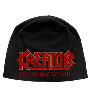 Buy Pleasure To Kill (Discharge) by Kreator