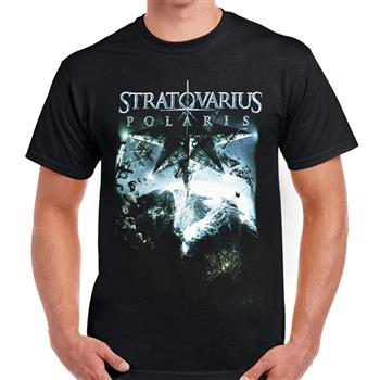 Stratovarius Polaris