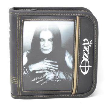 Buy Portrait CD Case by Ozzy Osbourne