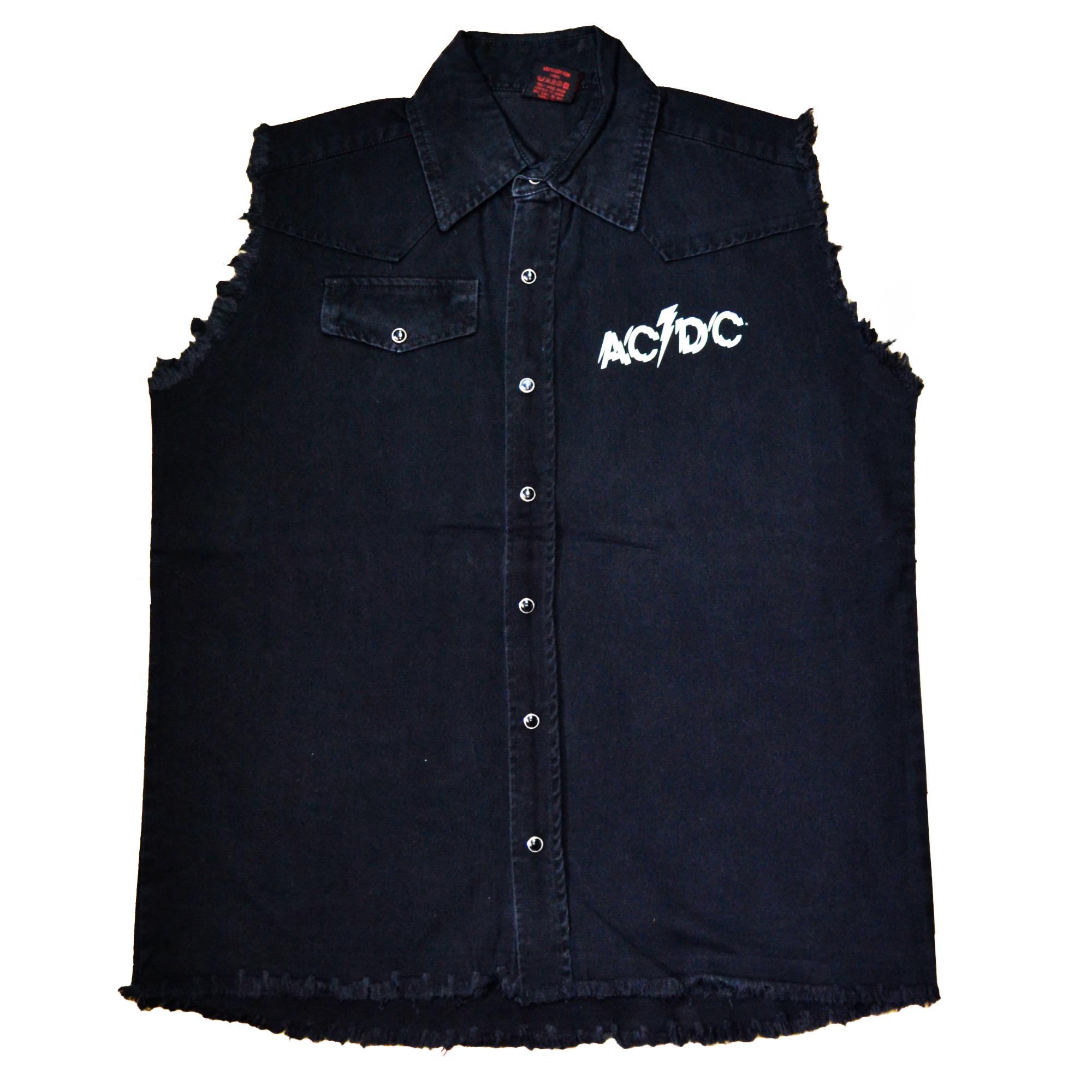 Powerage Vest