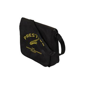 Prestige Records Prestige Records Flap Top Vinyl Record Bag