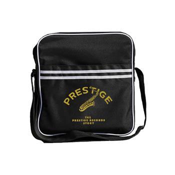 Prestige Records Prestige Records Zip Top Vinyl Record Bag
