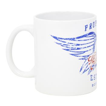 Buy Property Of Mug by Aerosmith